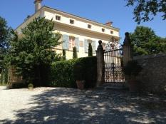 Chateau Beaupré