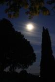 Au revoir Provence...